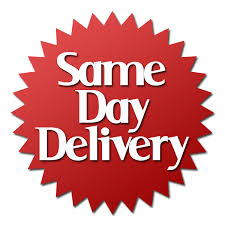 free-delivery-hurom